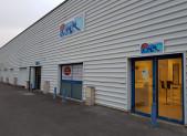 2A formation centre de formation dédié à la gestion du risque amiante