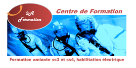 2A FORMATION AMIANTE