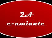 Assistance, acompagnement à la certification NFX 46 010 amiante désamianteur ' e amiante»