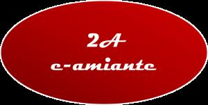 eamiante