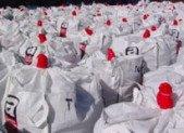 Traitement des déchets FNADE recommandation SS4 pour les déchetteries Occitanie, PACA, Auvergne
