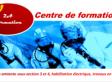 Catalogue de nos Formations en E-learning ou FOAD (Formation à distance)